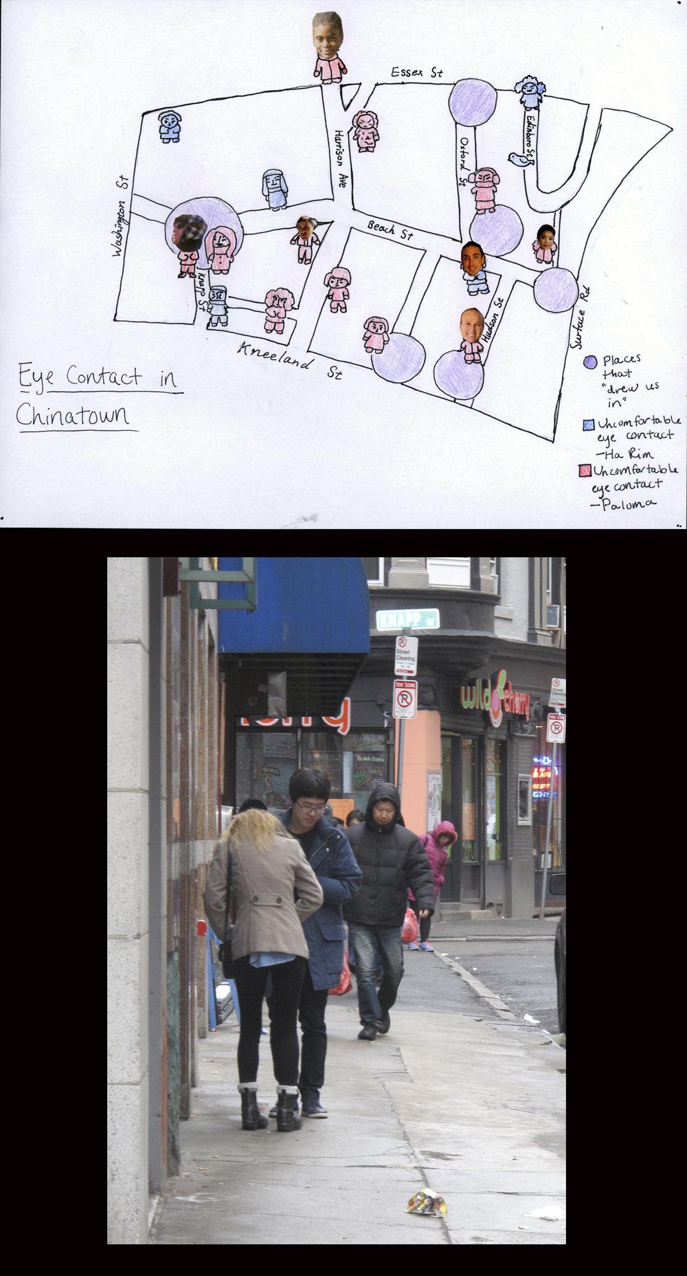 Paloma _ HaRim-Chinatown Map 2.jpg