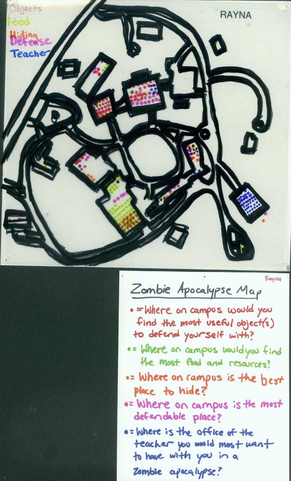 Rayna-Zombie map.jpg