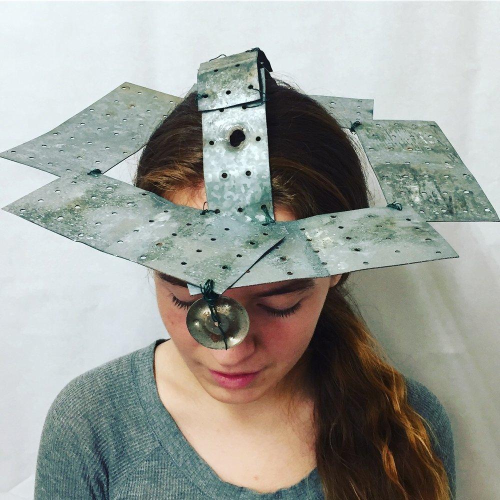 Caroline K-hat.jpg