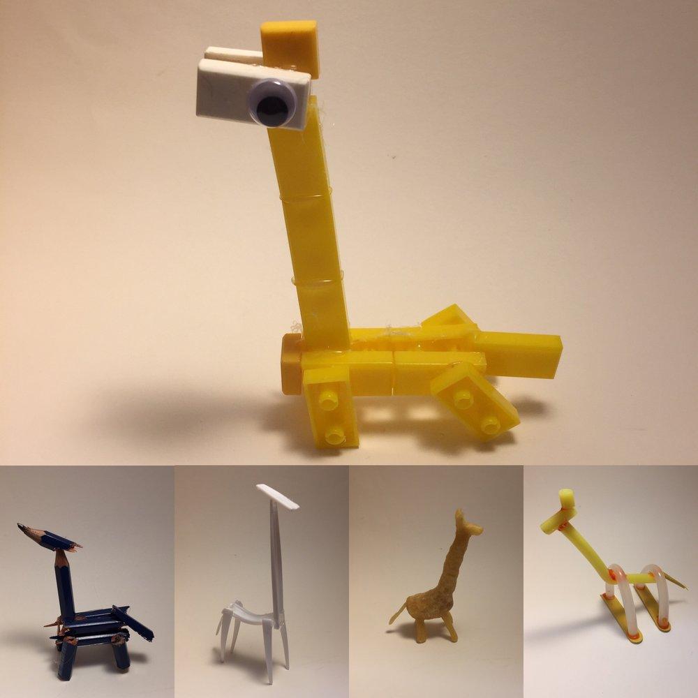 David Y-giraffes-materials explorationsjpg.jpg