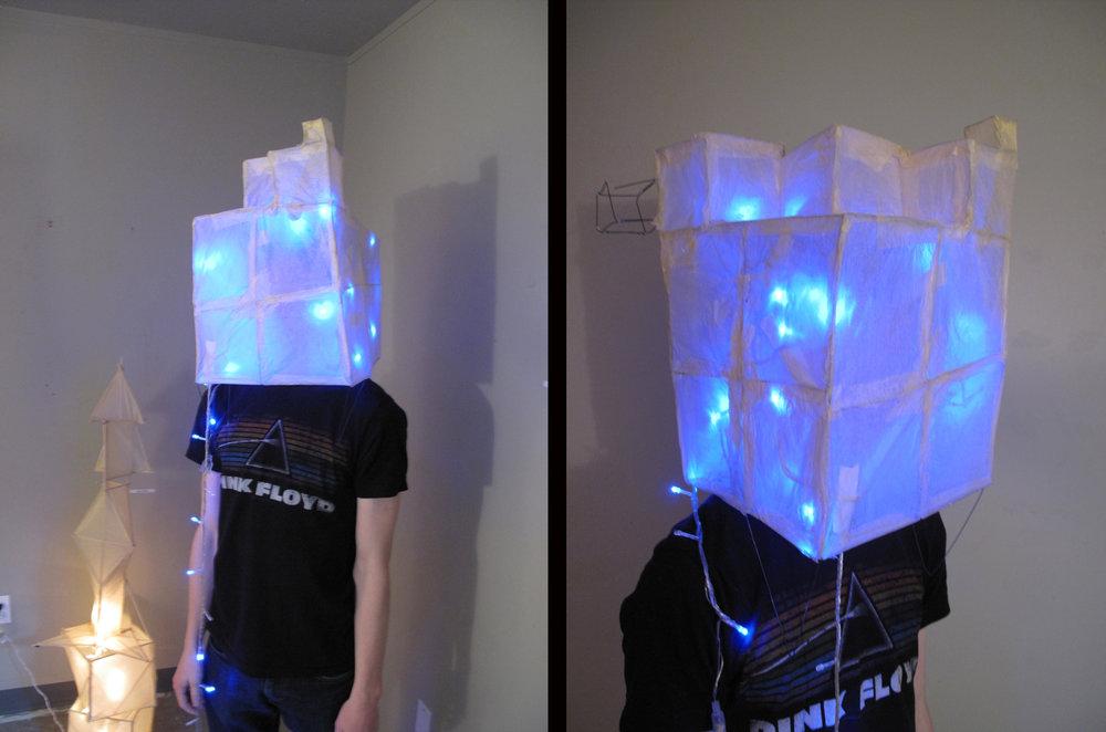 Dexter W-geo head.jpg