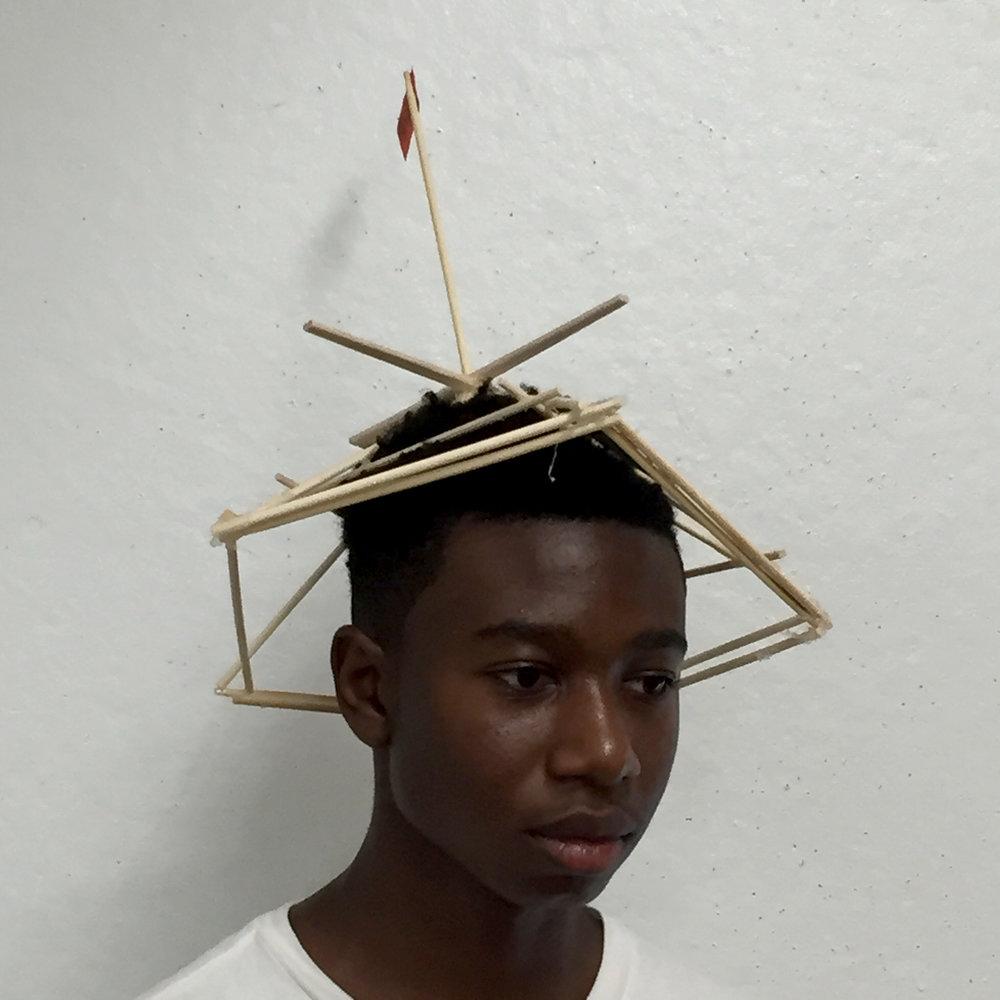 Immanuel-hat.jpg