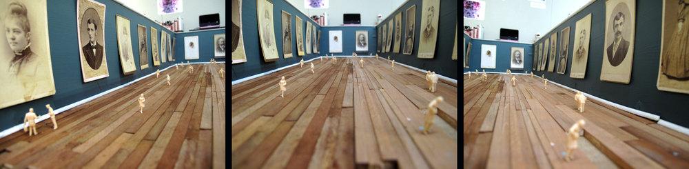 Jamie-Museum of Mysterious People.jpg