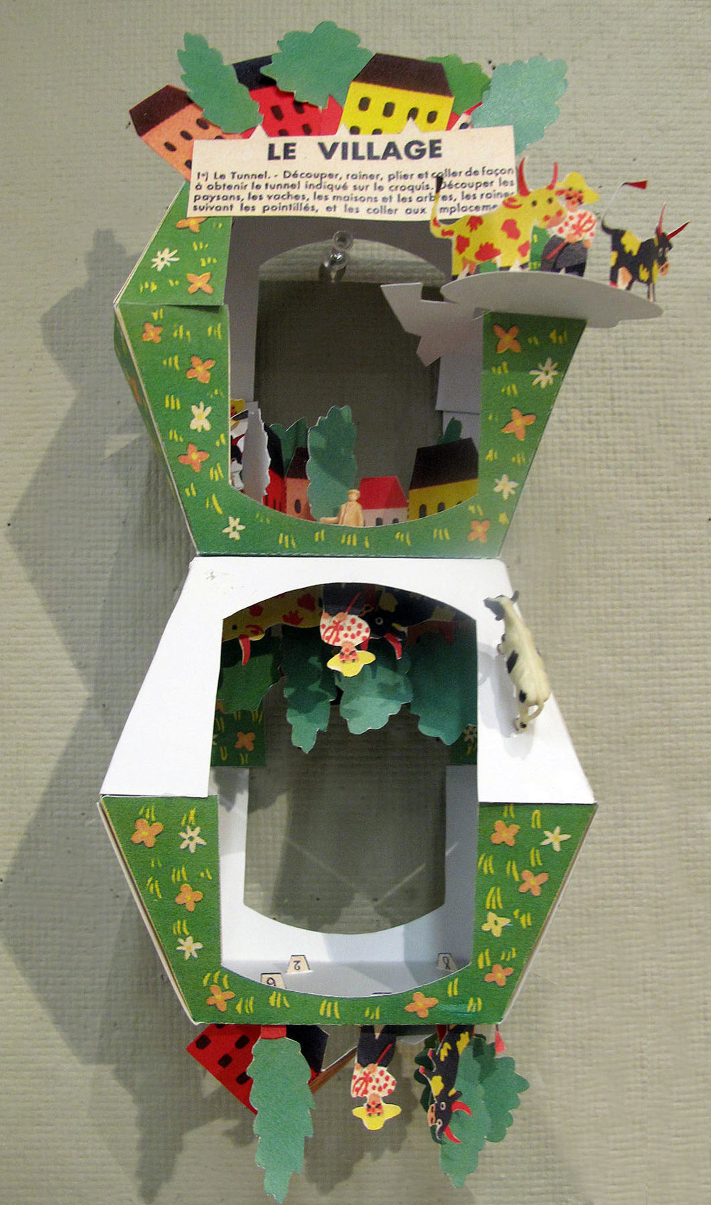 Lolita-Le Village.jpg