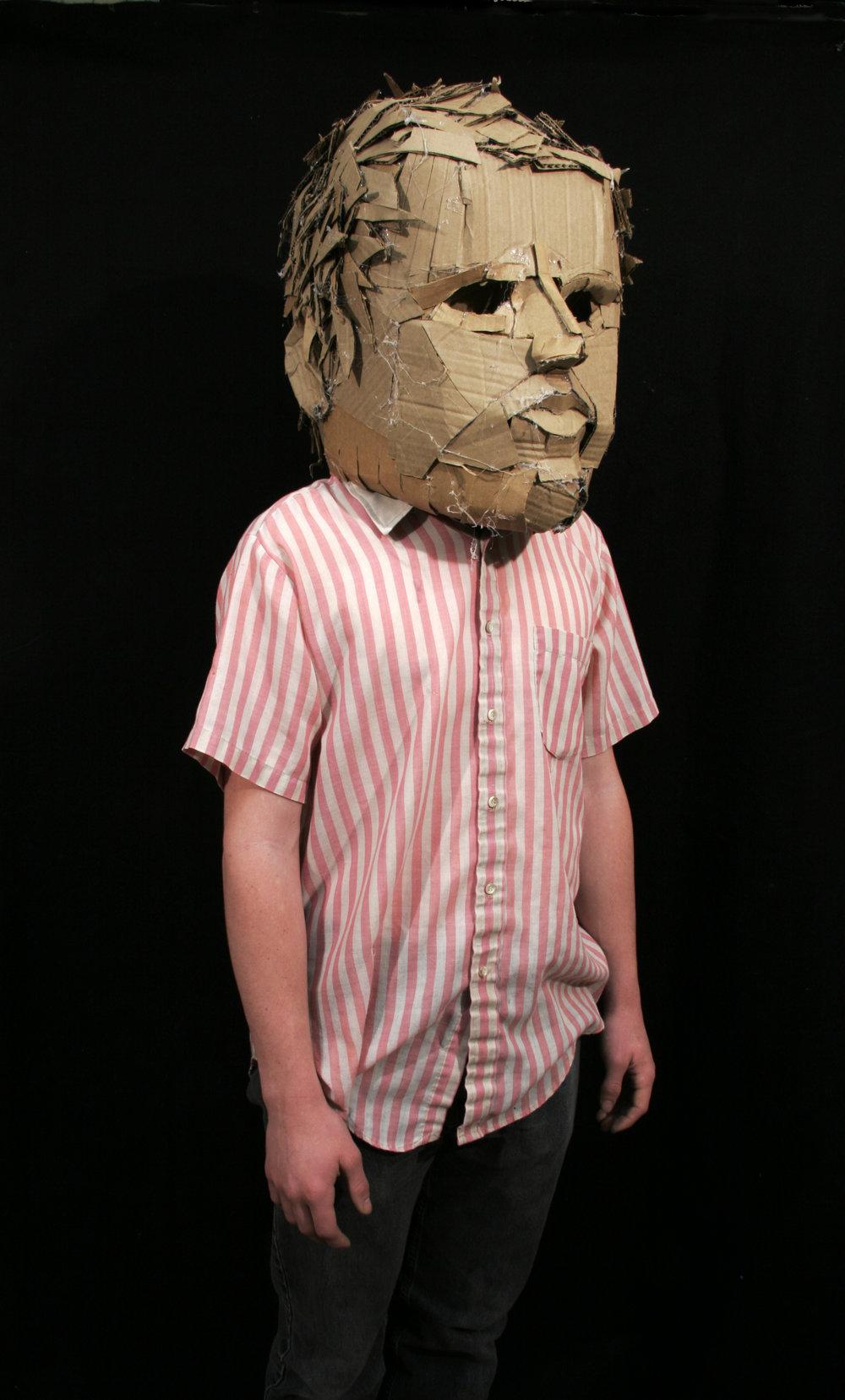 Patrick MG-Head.jpg
