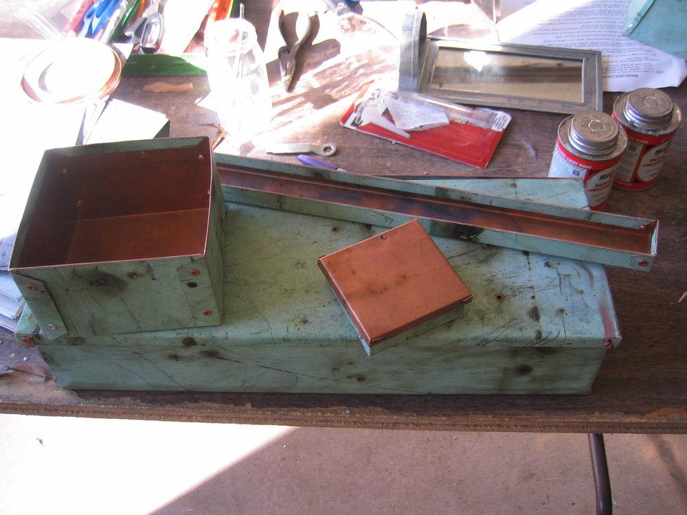 Copper boxes.jpg