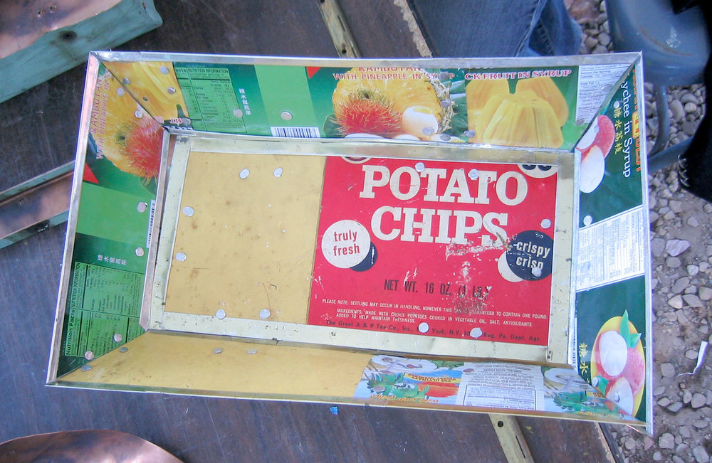 Lucy-Potato chip tray.jpg
