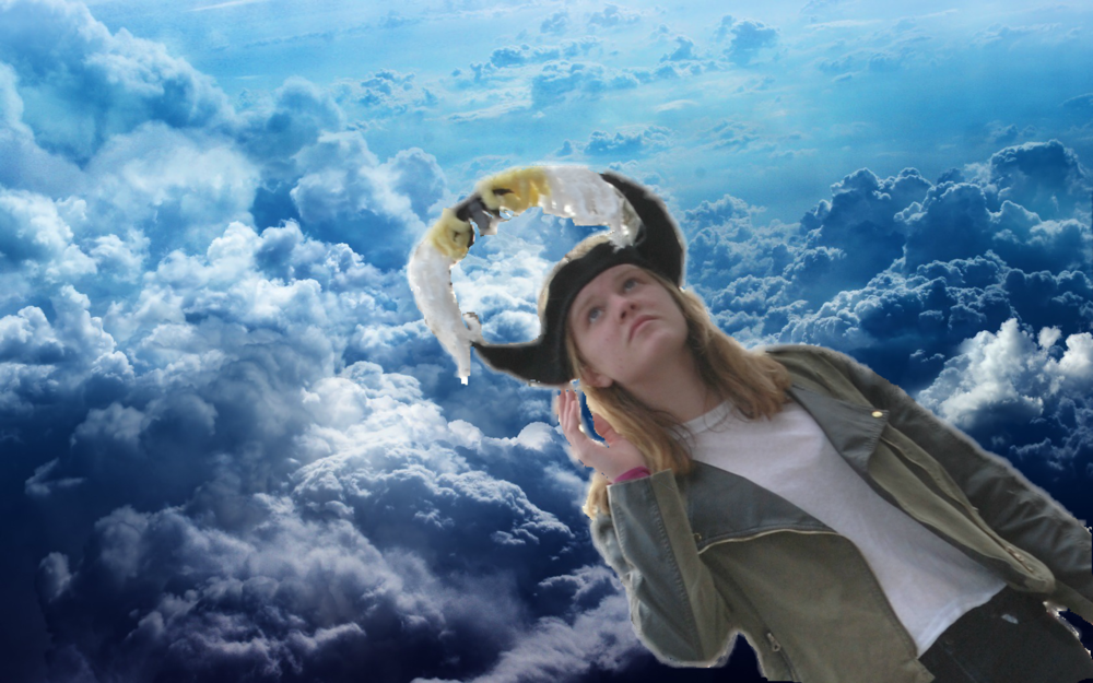 Charlotte _ Fiona-fear of heaven hat.jpg