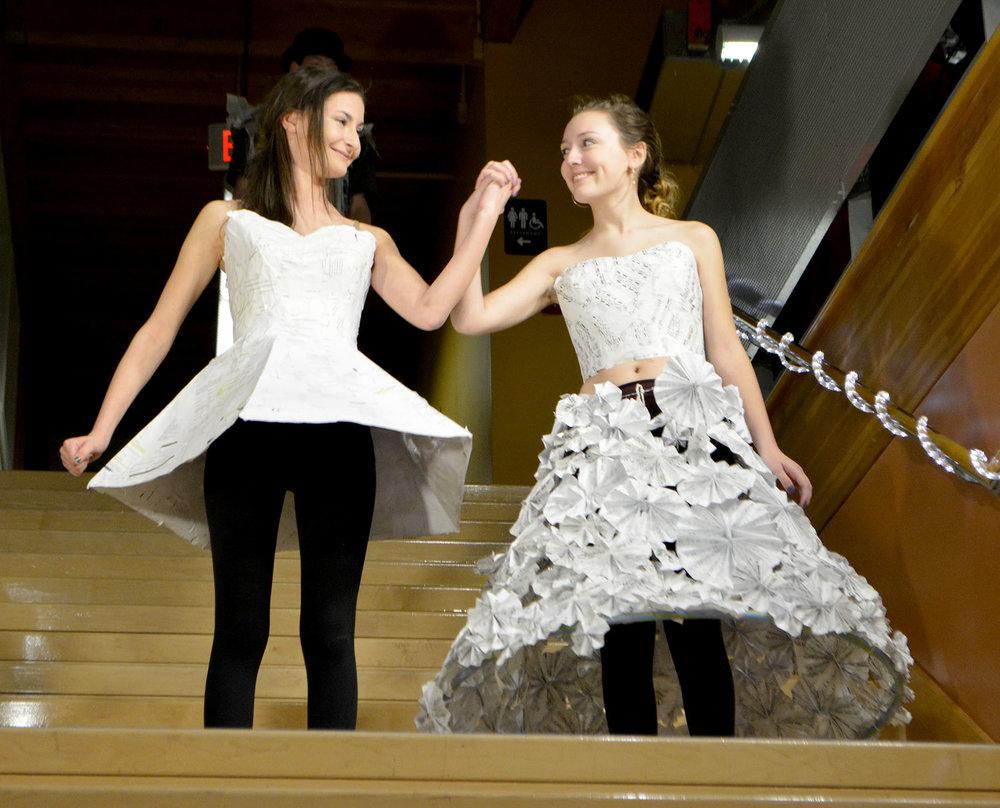 Jessie _ Carrie-paper dresses.jpg