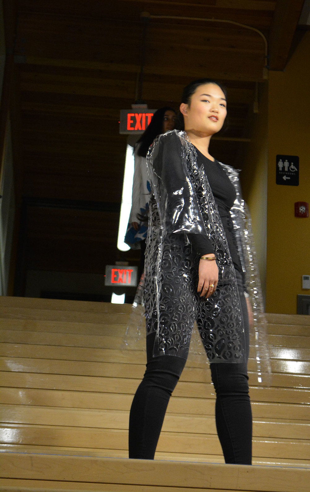 Nathalie M-Crystal Leopard.jpg