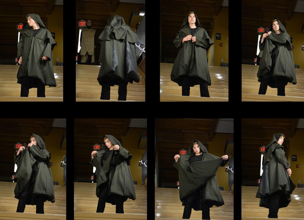 Sarah S-tent coat transformation.jpg