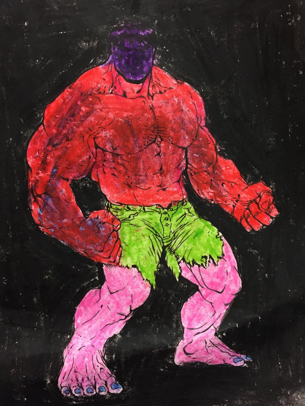 Andrin Dahinden-crayon project.jpg
