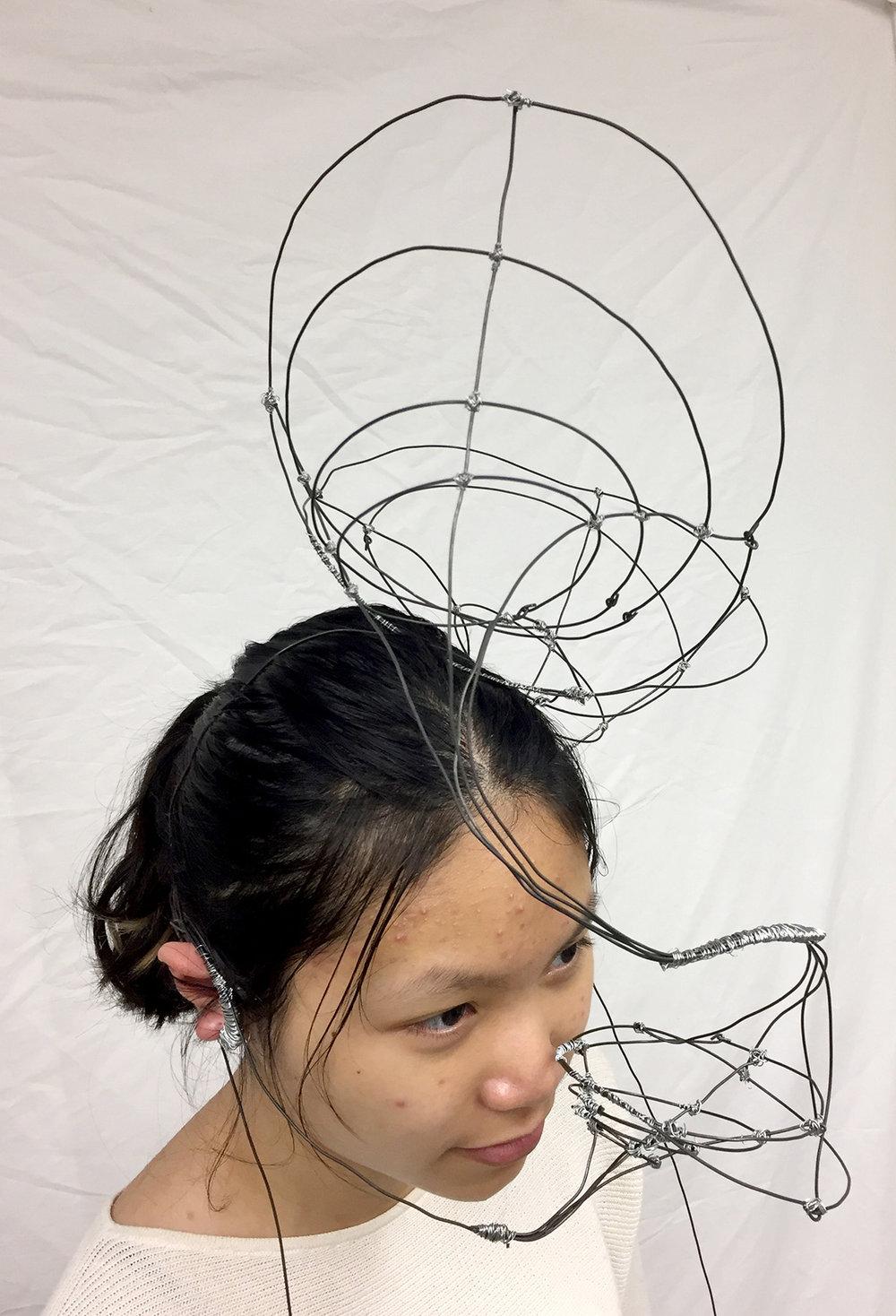 Ngoc Pham-Wirepiece9.jpg
