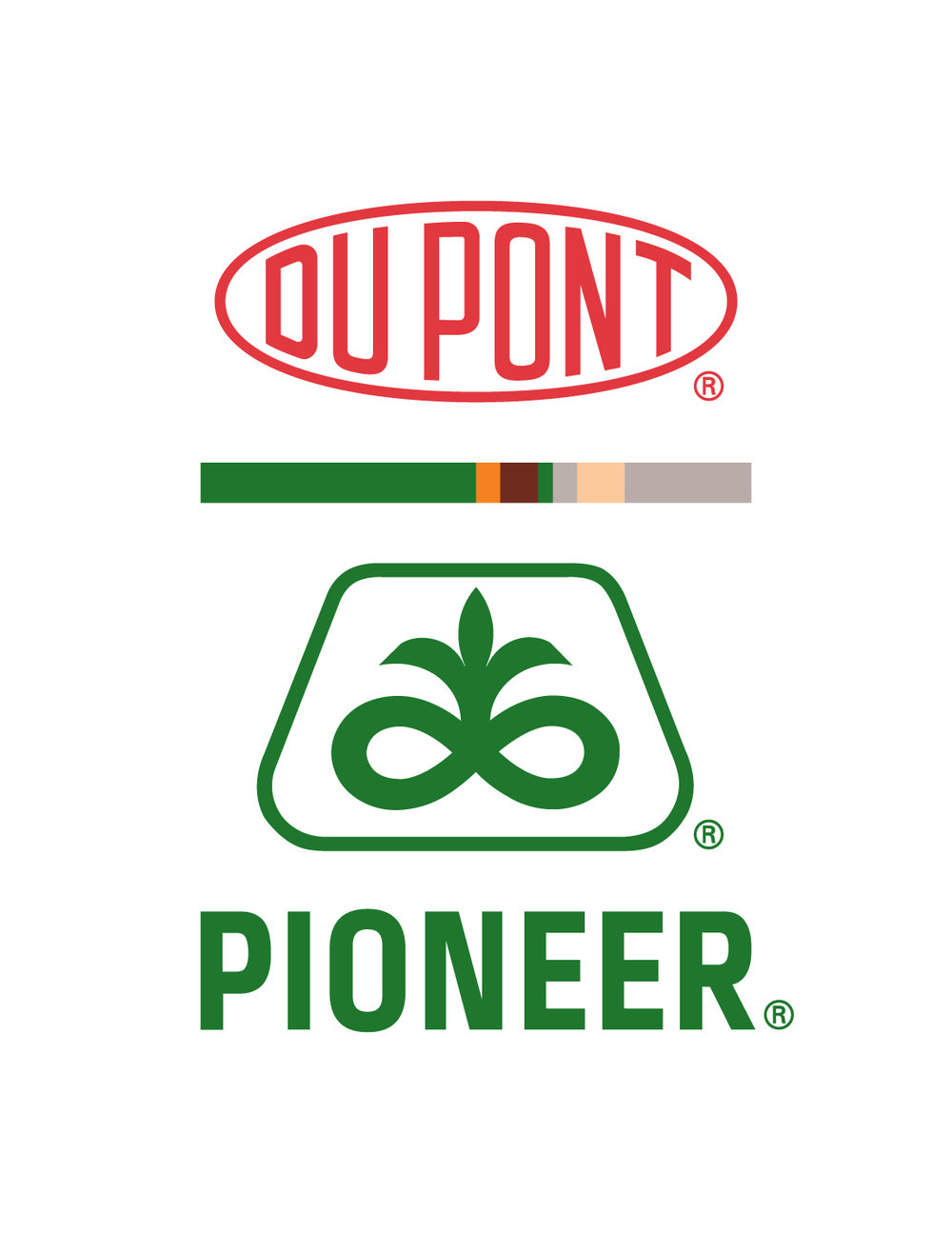 PIONEER_Vertical_Full_Color.jpg