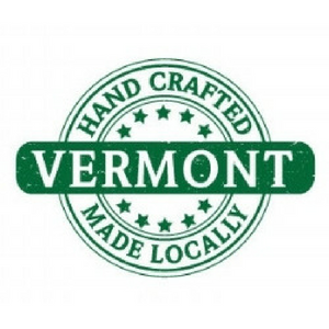 Made Local Vermont.png