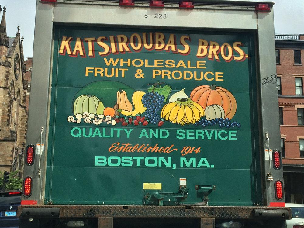 Katsiroubas Bros.jpg