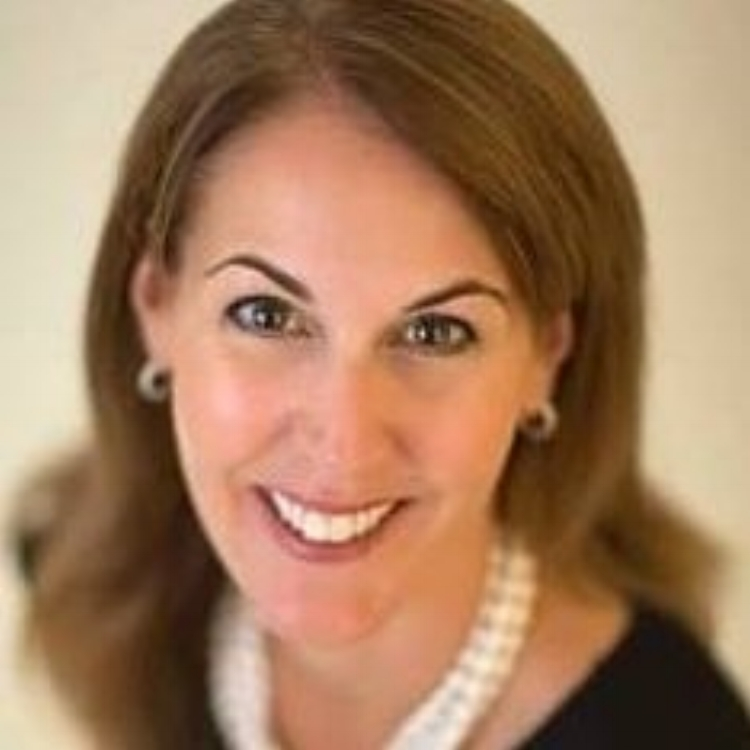 Stephanie Crimmins, Advisor   Developing growth initiatives -mentoring and empowering women. Operations, new business development, consumer savvy, dynamic leader with successful track record developing and building businesses. Proven achievement in creating and executing value-building strategies for consumer, restaurant, and private equity organizations; foundational experience in investments/ money management.