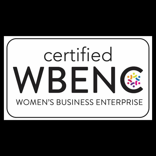 Veggie Table Foods is PROUD to display this certification!  @wbenc Women Owned Wednesday #womenownedbusiness #mompreneur #hustlehard