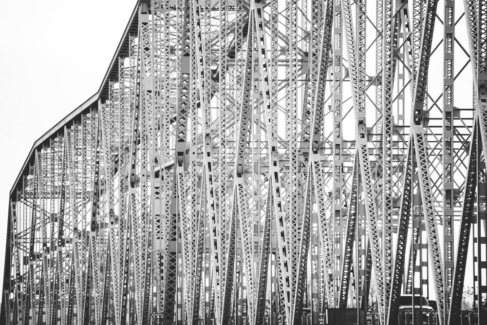 Bridges and Coffee - 6591 [49 of 51].jpg