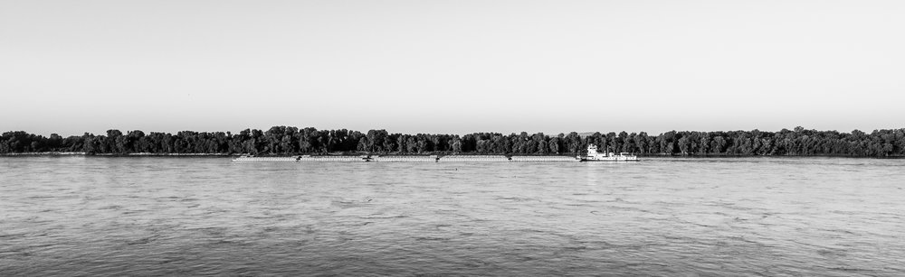 2018-07-04 - Morning Test Shots (Train and Barge) (0033).jpg