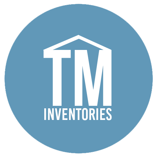 TAILOR MADE INVENTORIES