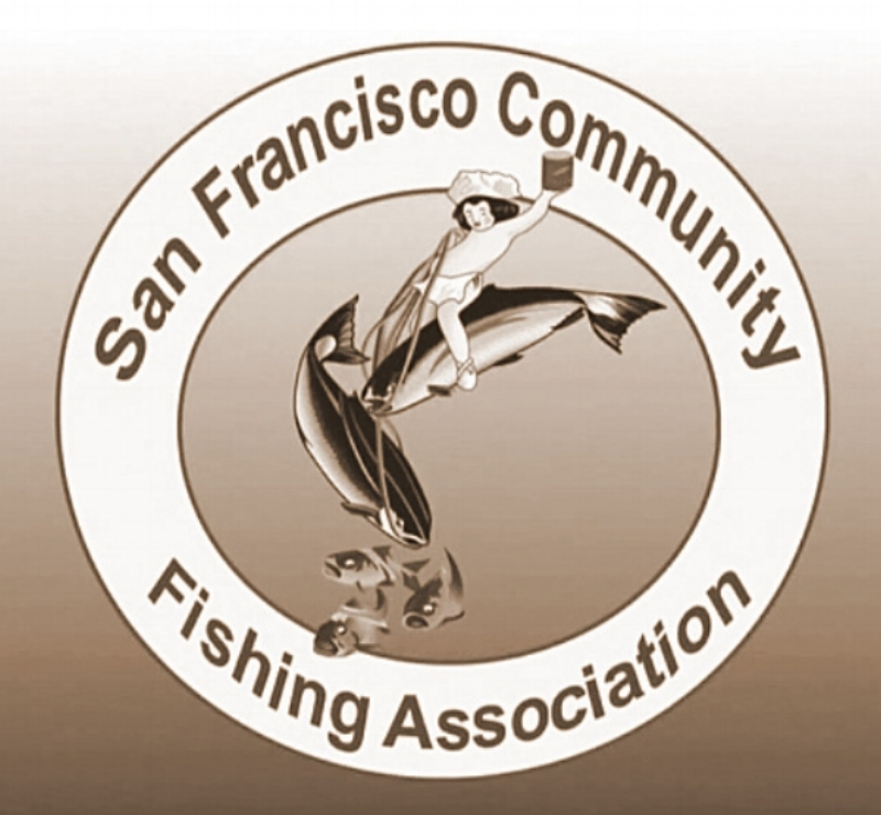 San Francisco Community Fishing Association