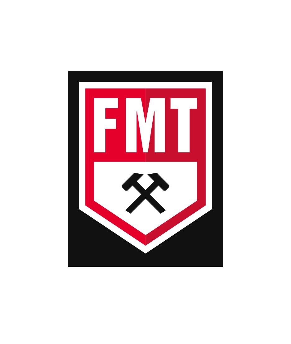 FMT-Blades.png