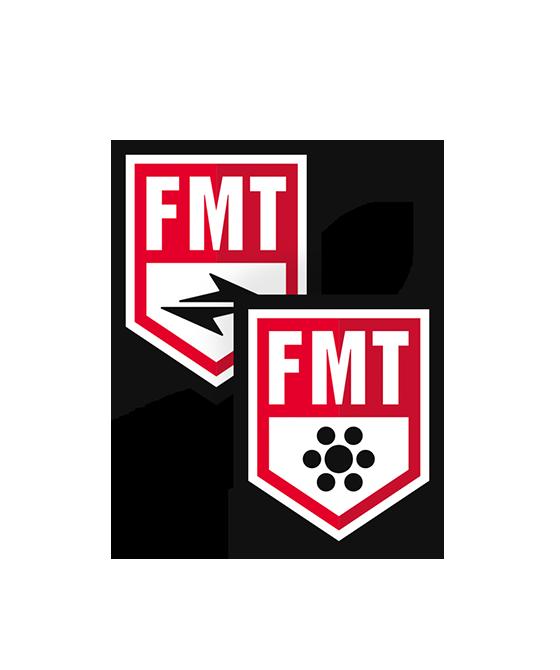 FMTlogos.png