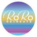 roro_logo_circle_130.png