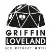 Griffin Loveland Logo.jpg