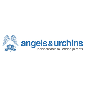 Angels & Urchins R.jpg