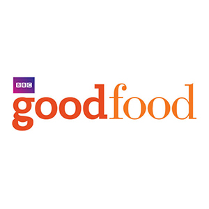 BBC Good Food R.jpg