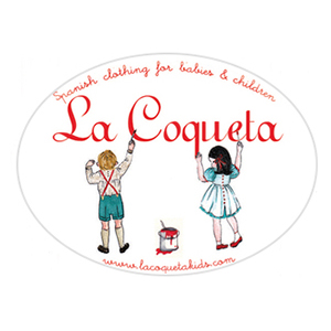 La Coqueta R.jpg