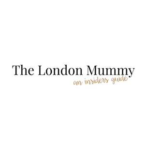 The London Mummy R.jpg