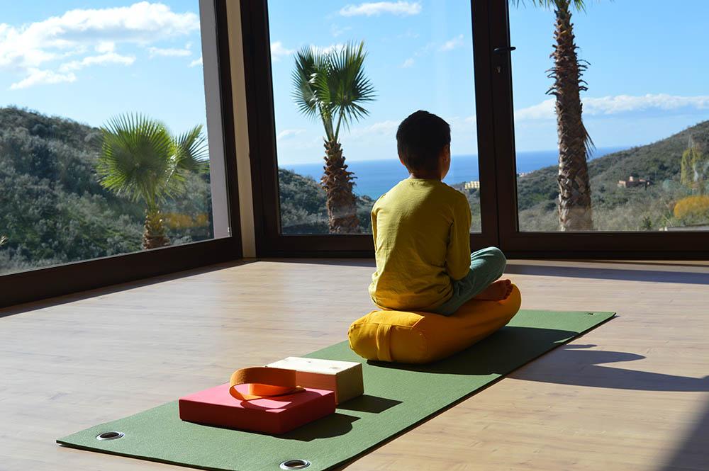 Gabe Yoga SittingR.jpg