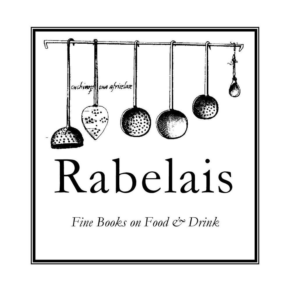 rabelais_logo.jpg