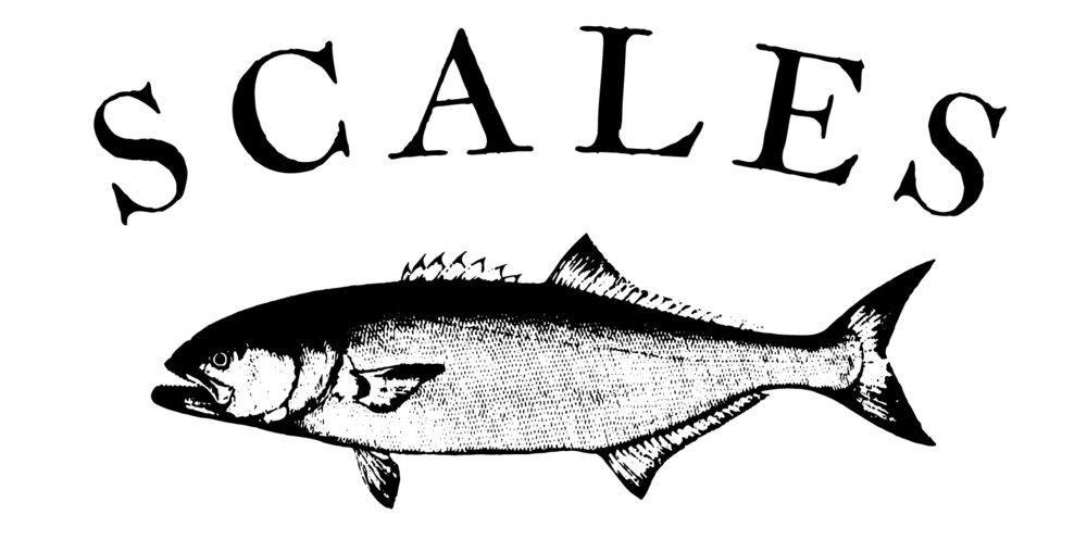logo_187519.jpg