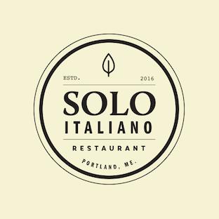 SOLO_large_logo.jpg