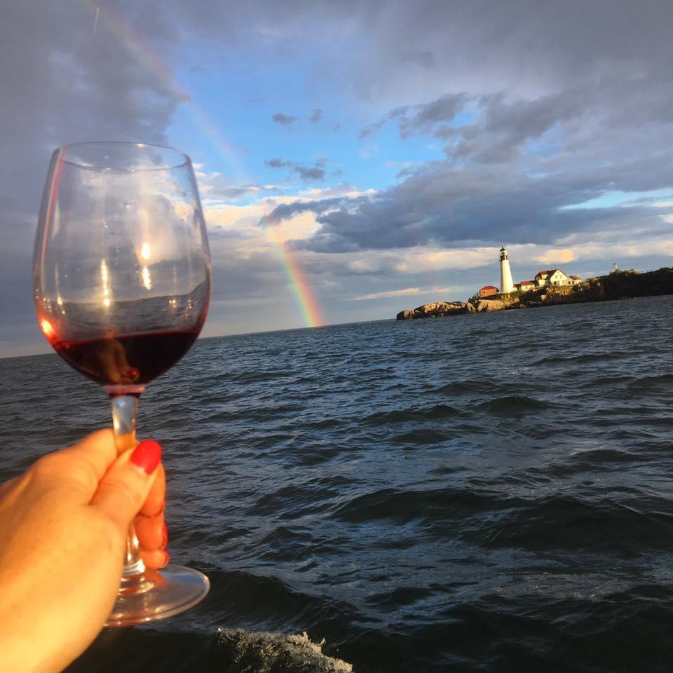 WINE SAIL.jpg