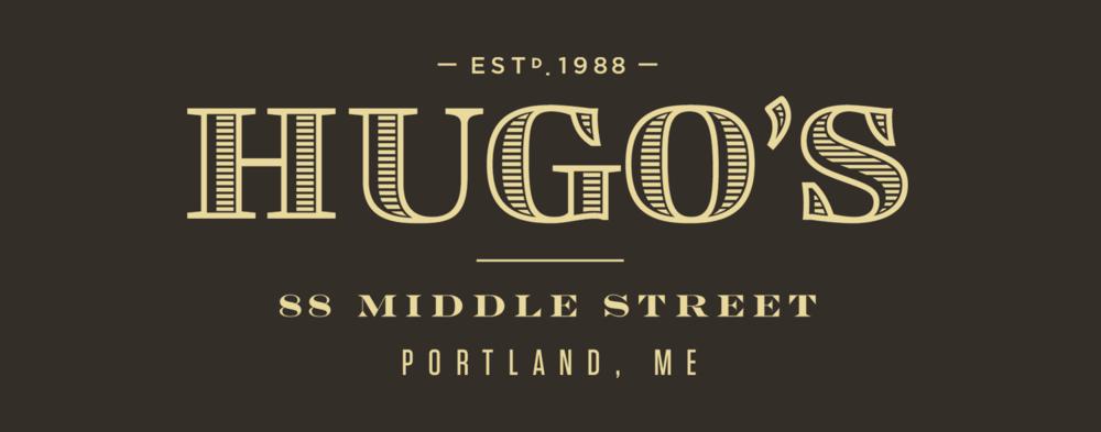 Hugos_Logo.png