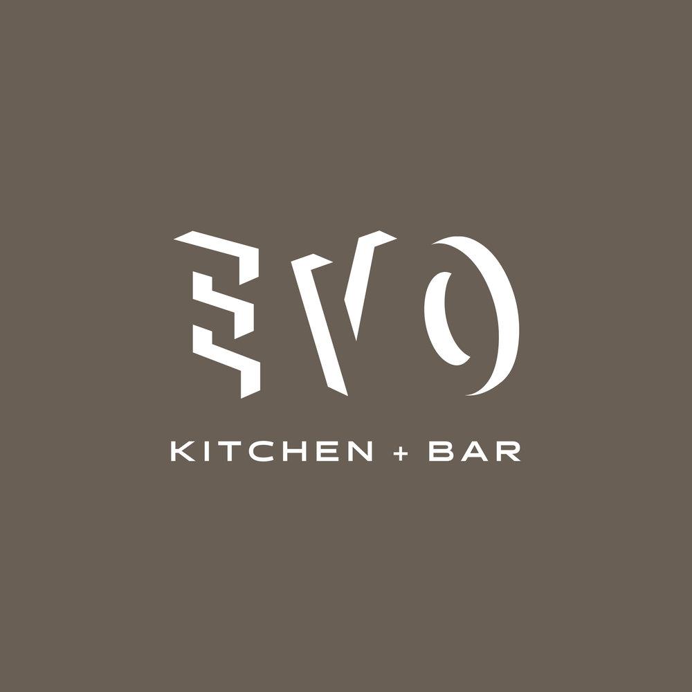 EVO_Logo_Square_Black_4_RGB.jpg