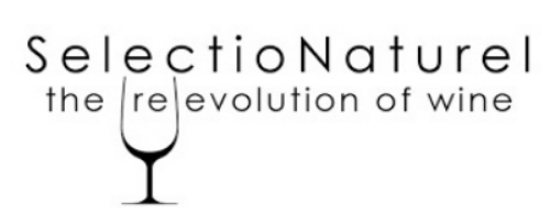 selectionaturel logo.jpg