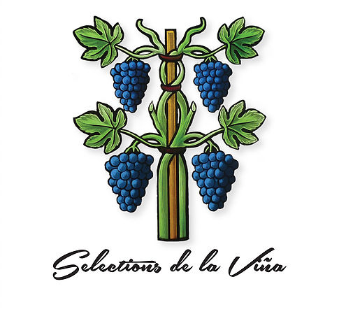 selection de la vina logo.jpg