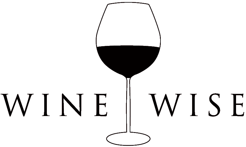 winewise_brand_final_single.png