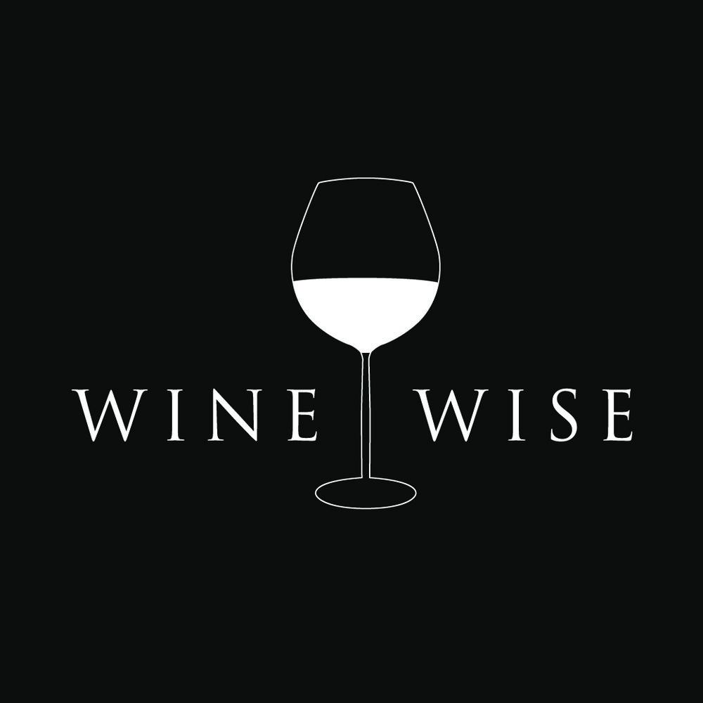 winewise_brand_final_single.jpg