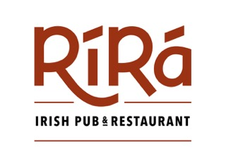 RiRa Logo Horizontal IrishPub&Restaurant- Email sign offs - Copy (1).jpeg