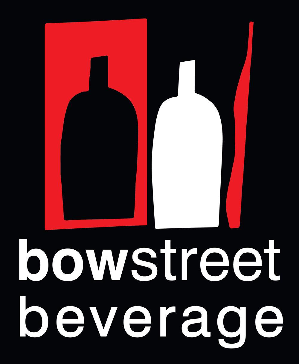 Bow Street Beverage Logo HI RES.jpeg