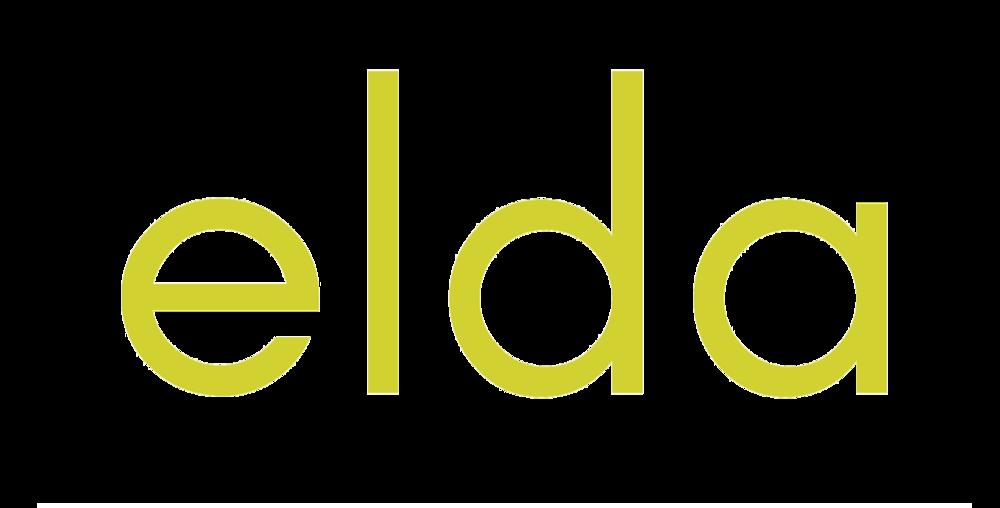 elda.png