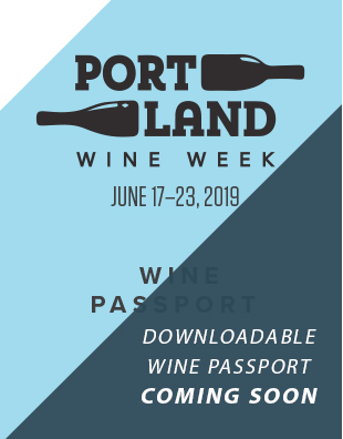 Print off this Wine Passport PDF and let the fun begin!