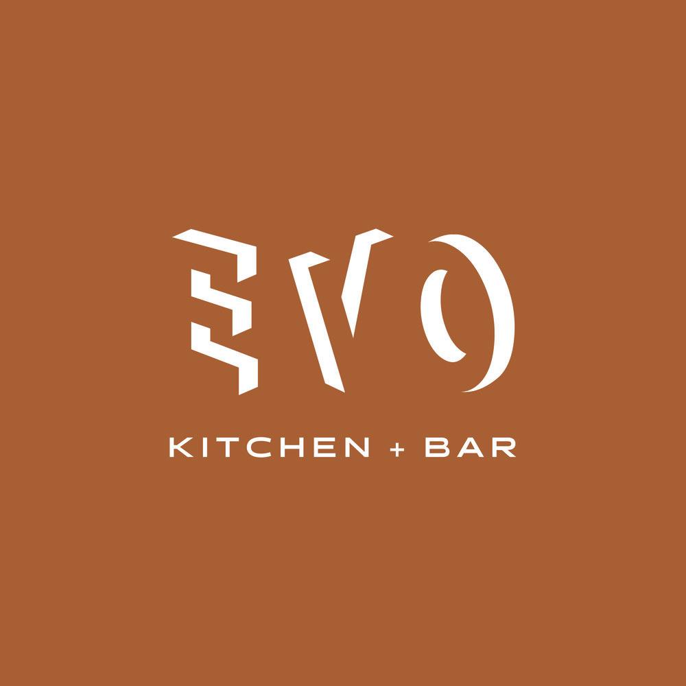 EVO_Logo_Square_Copper_CMYK.jpg